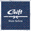 HairSalon GIFT